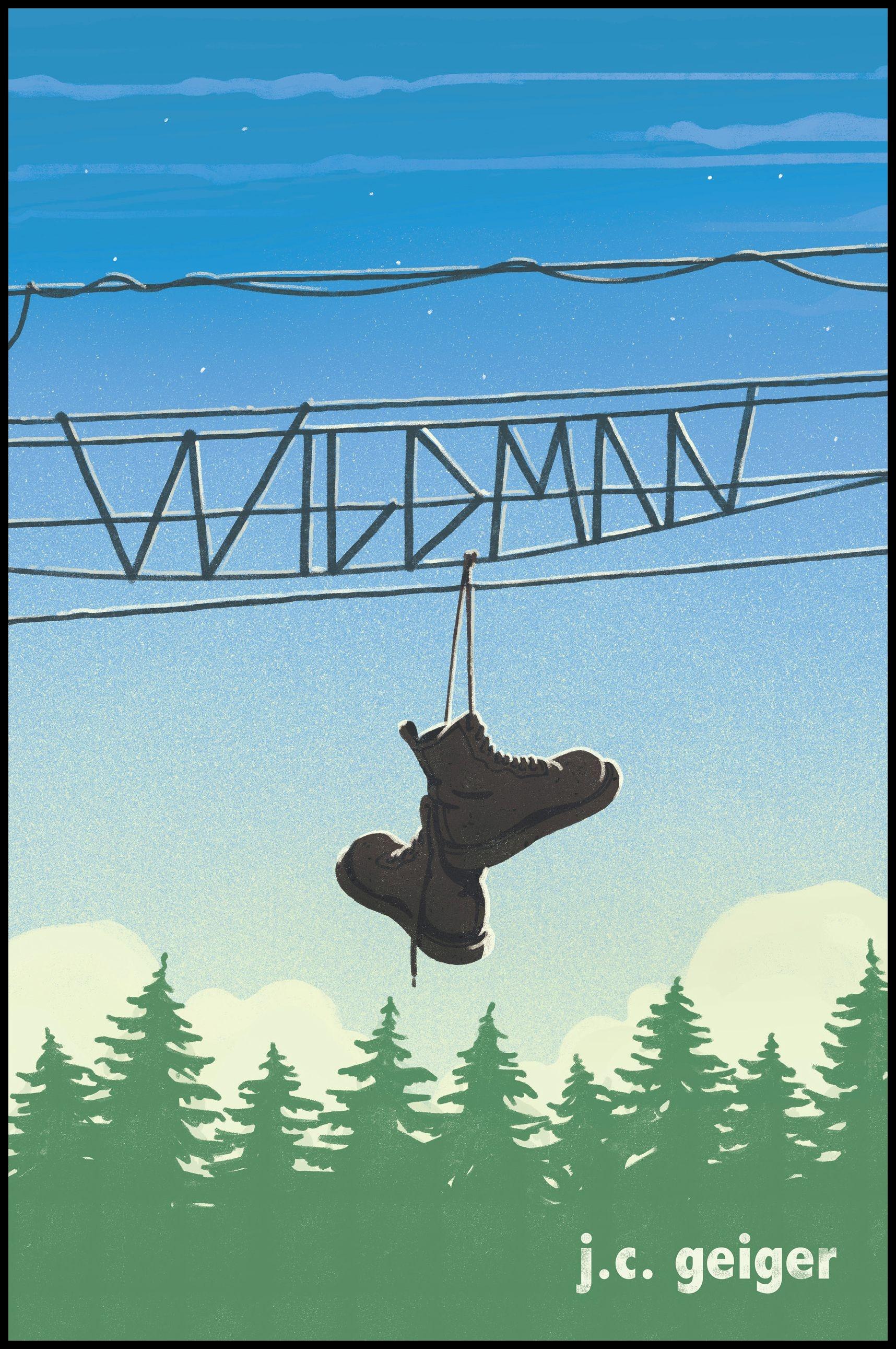 wildman_final_ofset