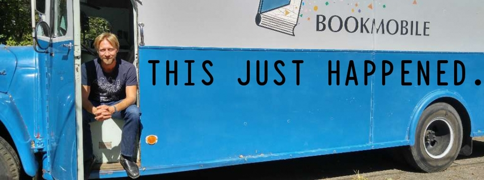 bookmobilejusthappened
