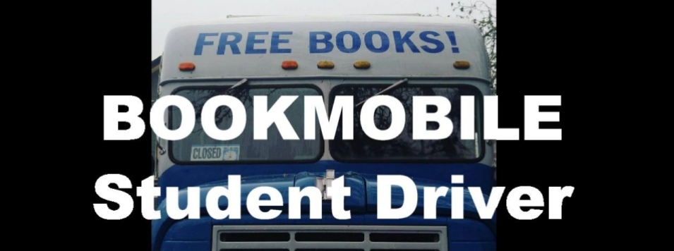 bookmobile-student-driver