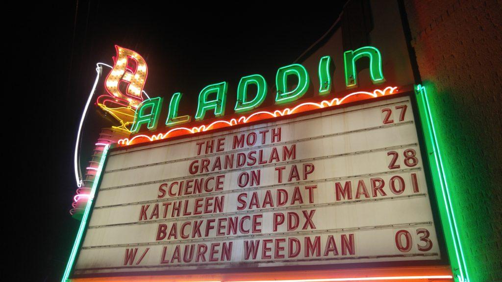 The Moth, Moth Grandslam, Moth Grand Slam, jc geiger, j.c. geiger, j.c. geiger moth, storytelling